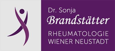 Dr. Sonja Brandstätter